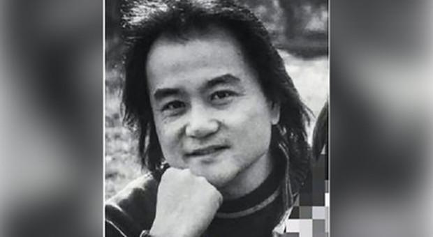 Coronavirus, morto il regista Chang Kai insieme a tutta la famiglia: erano rimasti barricati in casa