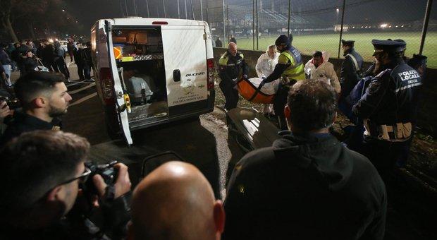 Lite al campo rom, 28enne investe e uccide il cognato sinti, padre di sei figli