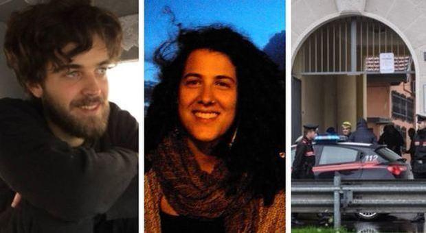 Fidanzati morti nell'incendio della mansarda sui Navigli a Milano: il rogo partito forse dal caricabatteria del monopattino