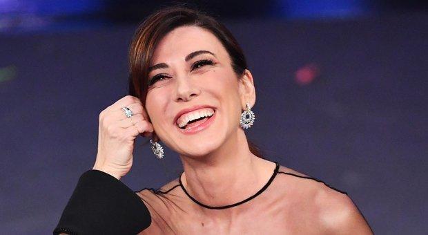 Virginia Raffaele: «Sì, sono single, Il mio primo amore? Fiorello»