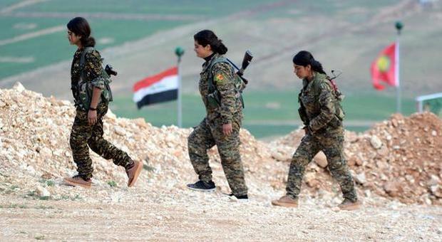 Tensione Turchia-Siria, la questione dei curdi: un popolo in sei paesi