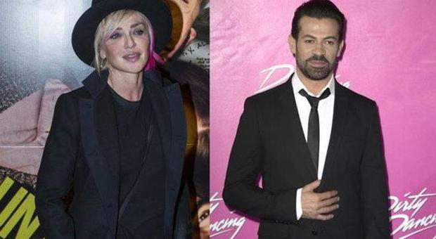 Paola Barale e Gianni Sperti, il vero motivo del divorzio: «Lui voleva dei figli, ma io...»