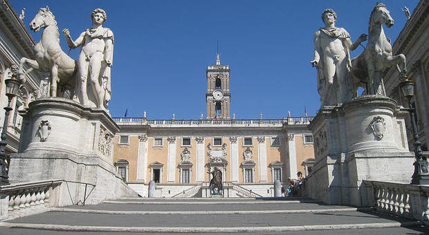 Governo, nel programma al punto 26 spunta Roma più «attraente», il passo indietro che non rilancia la Capitale