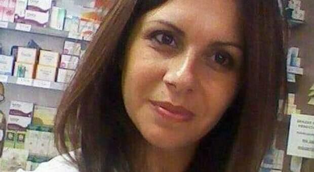 Tumore, «mi assento, vado a curarmi»: morta a Villadose la farmacista Federica
