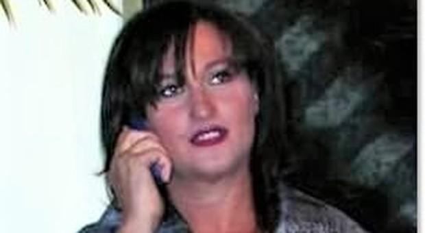Mariacristina Angeli, presidente della Associazione Minerva-minervAArte