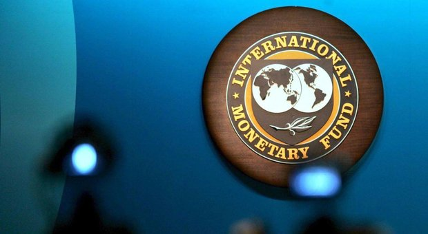 Fmi critica il reddito di cittadinanza. Di Maio: «Critiche da chi ha affamato i popoli»