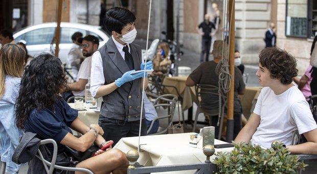 Virus, cosa succederà il 3 giugno? Ecco le 14 cose che non potremo ancora fare
