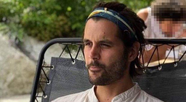 Simon trovato morto in un burrone a Scario, era scomparso 9 giorni fa La sua ultima telefonata