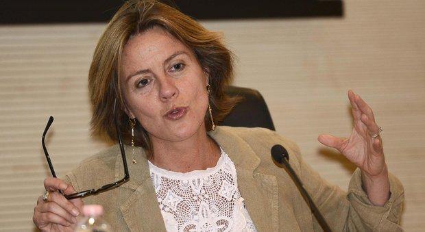 Vaccini, sfida sul decreto: «Quelli obbligatori devono diventare 13»