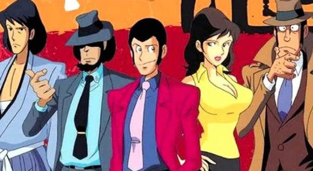 Morto Takahata, papà di Lupin III, Heidi e Anna dai capelli rossi