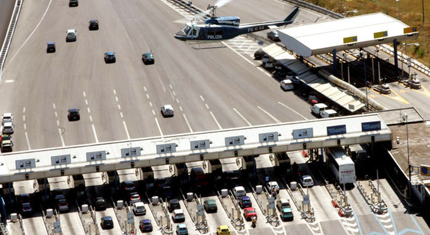 Autostrade revoca concessione ultime notizie ponte morandi