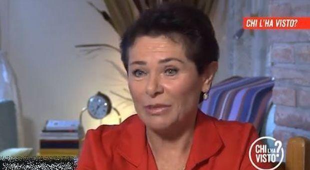 Lucia Panigalli, lettera dall'ex compagno: non ti farò del male, ho capito i miei errori