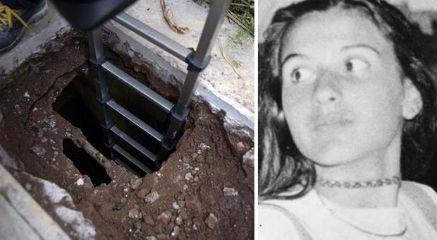 Emanuela Orlandi, il mistero delle tombe vuote. La famiglia: «Niente sepolture o ossa, incredibile»