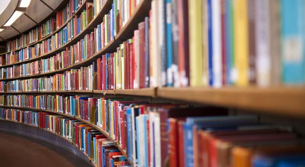 Cresce in Italia il Self-Publishing