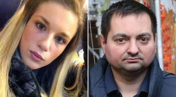 Jessica uccisa al 19 anni, ergastolo al killer. I genitori: «Nessuno ce la ridarà»
