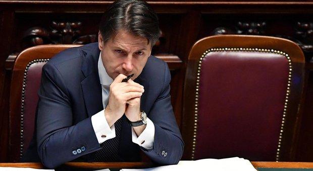 Autonomie, Conte tenta di ricucire dopo la lettera di Zaia e Fontana