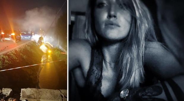 Incidente a Santa Maria di Sala: la dinamica, cosa è successo e come è morta Sara Michieli