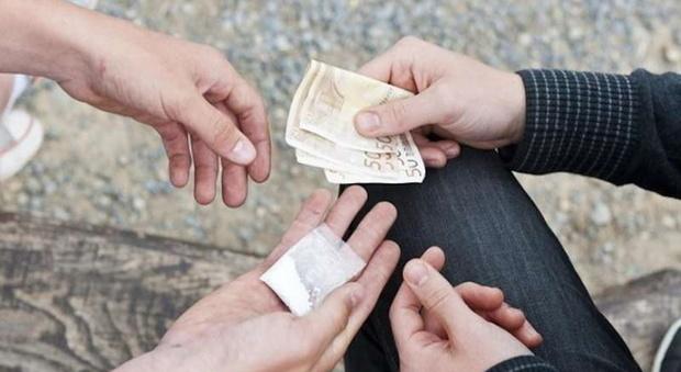 Fermo, guerre tra bande e regolamenti di conti: sullo sfondo il controllo dello spaccio low cost