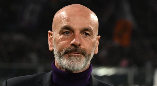 Milan, c'è il sì di Spalletti. Ora si tratta con l'Inter