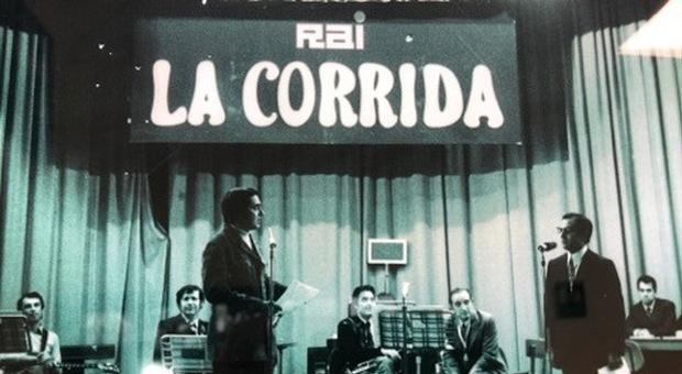 I Lunatici del weekend fanno rivivere La Corrida: torna in radio la storica trasmissione di Corrado