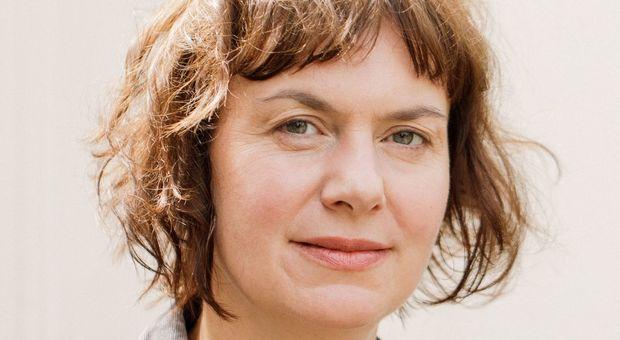 Tiffany Watt Smith