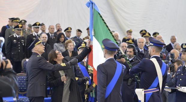 Aeronautica militare da 96 anni al servizio dell'Italia: dalle celebrazioni di Ciampino al Villaggio azzurro a Porta di Roma fino al 31 marzo