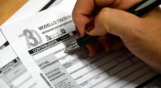 Tasse, c'è l'aliquota zero fino a 21 mila euro di reddito con coniuge e figli a carico