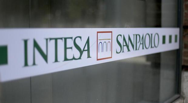 Intesa Sanpaolo, gelo di Ubi Banca: «Offerta non concordata, valutiamo altre ipotesi»
