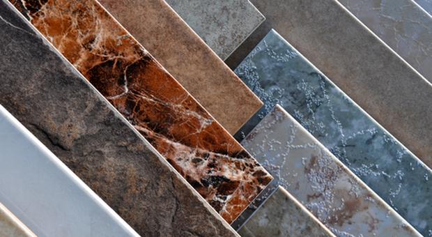 Ceramica pavimenti tipologie e caratteristiche principali del