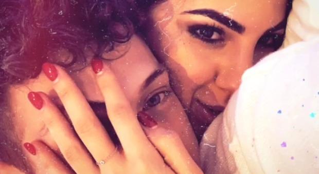 Giulia De Lellis dopo la rottura con Irama, su Instagram sorprende tutti: «Si è superato»