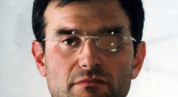 Mondo di mezzo, revocato il regime 41bis a Massimo Carminati: stop carcere duro