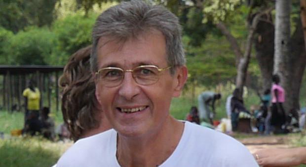Coronavirus, il chirurgo italiano che ha lottato contro l'ebola: «L'emergenza durerà ancora mesi»