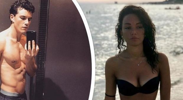 «Jessica e Alessandro si sono lasciati dopo Temptation Island». Ecco l'indiscrezione