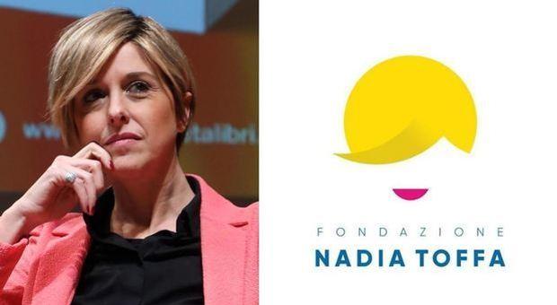 Nadia Toffa, presentata la fondazione a Brescia. La mamma: «Non mi aspettato così tanto sostegno»