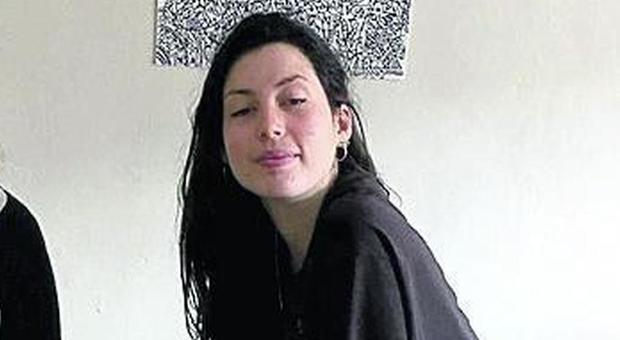 Silvia Zecchinato,