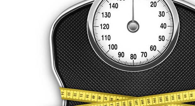 Diete estreme sempre più diffuse in Italia, l'allarme dei diabetologi: «Sono pericolose»
