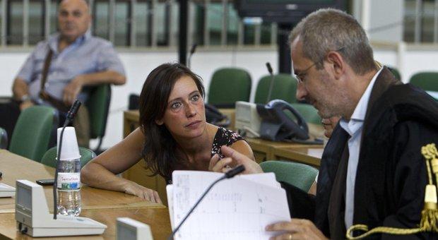 Cucchi, la sorella Ilaria: «Stefano potrà riposare in pace». La mamma: un po' di sollievo