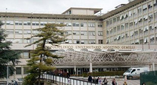 Roma, al Policlinico Gemelli un'innovativa area di Farmacologia Clinica a misura di donna