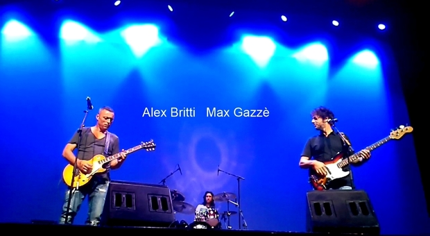 Concerti a Roma: da Britti & Gazzè a Mannoia, da Di Michele, Casale e Nava al gospel e al jazz