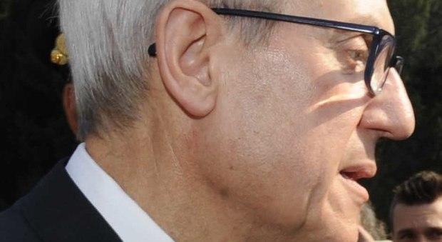 Tronca, ex prefetto di Milano: «Inaccettabile che si muoia per scarsa cura del territorio»