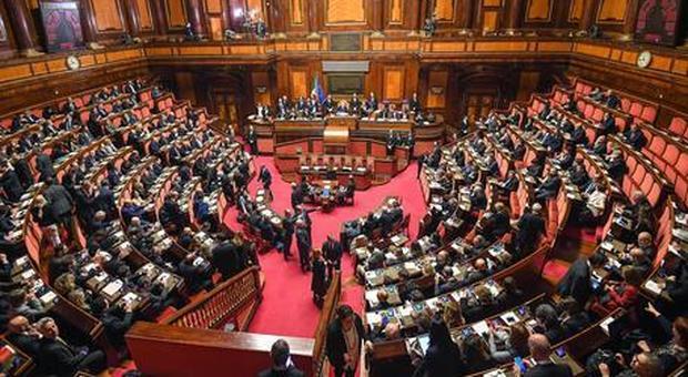 Per i 18enni arriva il voto per il Senato: via all'iter per la riforma