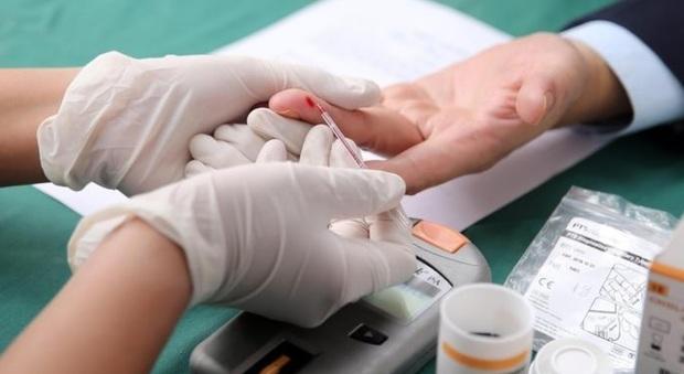 Il diabete non è più la malattia dei nonni, colpiti duecentomila ragazzi in Italia