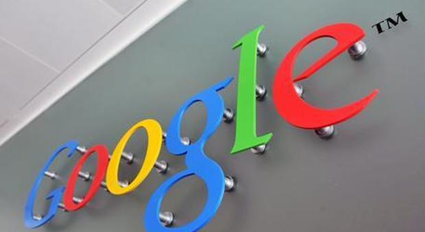 Ue, multa record a Google per Android: 4,3 miliardi di euro