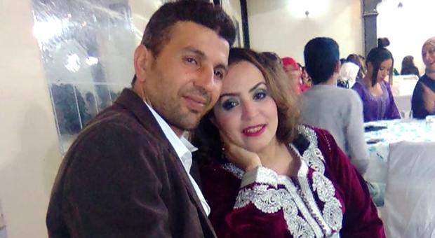 Il marito di Samira estradato in italia: è in carcere a Rovigo. Domani l'interrogatorio