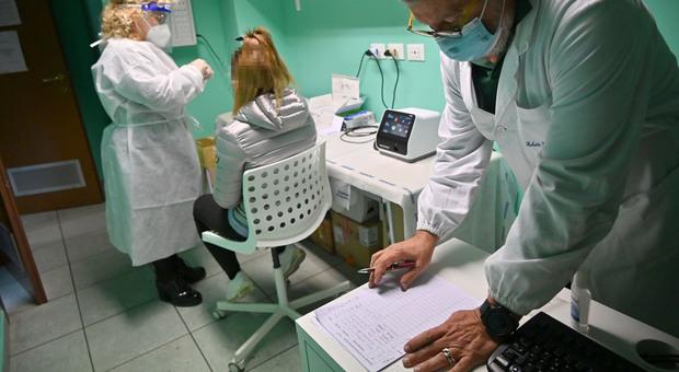 Medici di base: emergenza a Cori e Rocca Massima, lettera all'assessore D'Amato