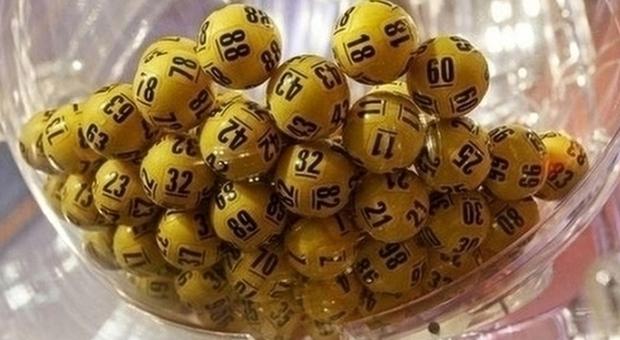 Estrazioni Lotto, Superenalotto e 10eLotto di oggi martedì 28 luglio 2020