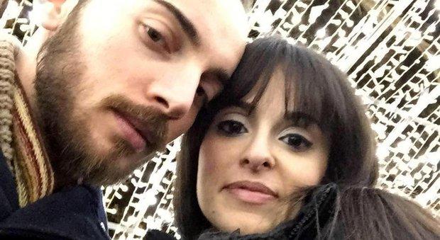 Trieste, fidanzati uccisi, il collega dell'imputato: «Non ho mai visto Ruotolo con il labbro rotto»