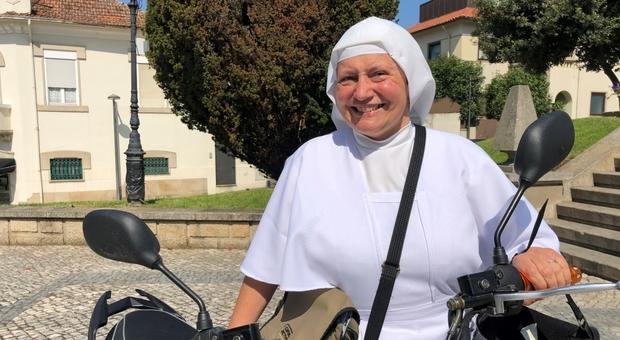 Uccide una suora e fa sesso col cadavere, la rabbia del vescovo: «Aveva dei precedenti, non doveva essere libero»