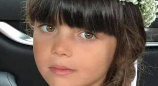Morta la bimba napoletana di 6 anni che attendeva il trapianto: il web si mobilitò per lei