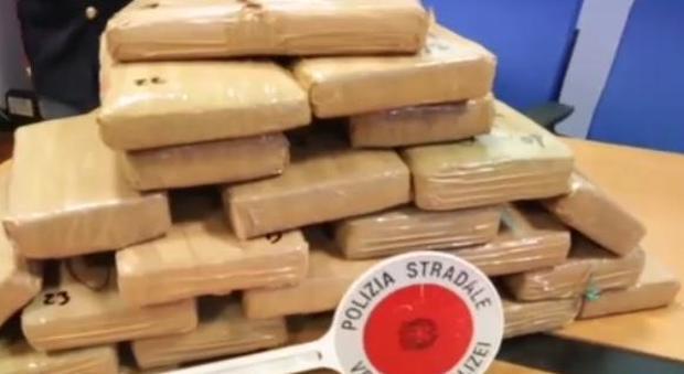 Droga, Osservatorio San Patrignano: la cocaina in testa ai consumi